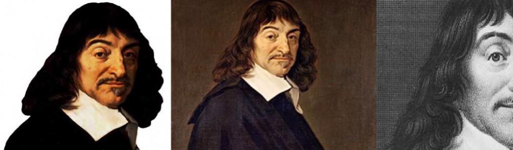 ITHINKSEARCH.COM - A Descartes le hubiese gustado Internet.