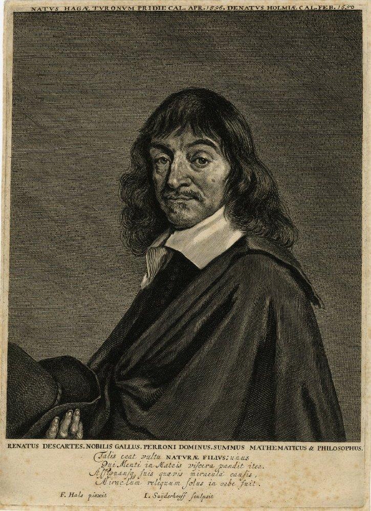 """De Felix Slade (Número de registro: 1868,0822.647 en el British Musem. Inscrito: """"F. Hals pinxit"""" / """"I. Suÿderhoeff sculpsit"""""""