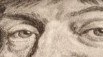 Allard_Carolus_2_ojos_Descartes_Retrato_grabado_Carolus_Allard_jonas_Suyderhoef_1650_frans_hals