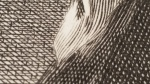 Allard_Carolus_5_tela_Descartes_Retrato_grabado_Carolus_Allard_jonas_Suyderhoef_1650_frans_hals