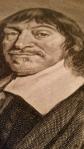 cenital_Allard_Carolus_2_Descartes_Retrato_grabado_Carolus_Allard_jonas_Suyderhoef_1650_frans_hals
