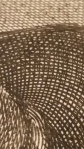 gorro_Allard_Carolus_2_Descartes_Retrato_grabado_Carolus_Allard_jonas_Suyderhoef_1650_frans_hals
