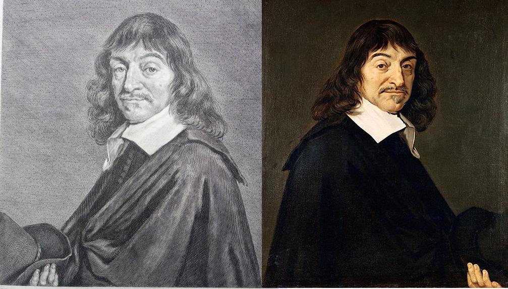 """Si desea saber más sobre la técnica de proyecciones exactas puede leer """"Secret Knowledge : Rediscovering the Lost Techniques of the Old Masters"""" por David Hockney."""