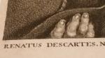 mano_nombre_descartes_rene_Allard_Carolus_2_Descartes_Retrato_grabado_Carolus_Allard_jonas_Suyderhoef_1650_frans_hals