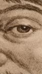 ojo_descartes_Allard_Carolus_2_Descartes_Retrato_grabado_Carolus_Allard_jonas_Suyderhoef_1650_frans_hals