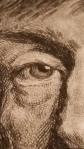 Ojo_rene_descartes_Allard_Carolus_2_Descartes_Retrato_grabado_Carolus_Allard_jonas_Suyderhoef_1650_frans_hals